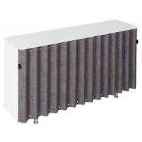 640 Mono-Sideboard